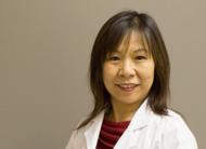 dr cheng blog