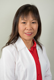 dr-cheng-acupuncture-calgary