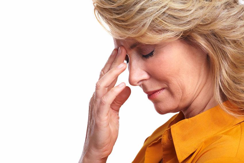 menopause-bodymindsynergy