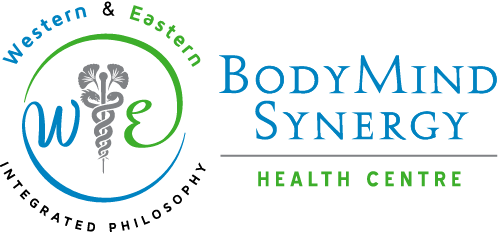 BodyMind Synergy Calgary