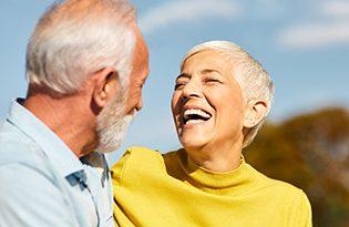 optimum health longevity